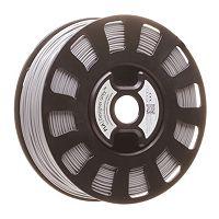 CEL Designer Gray PLA Filament
