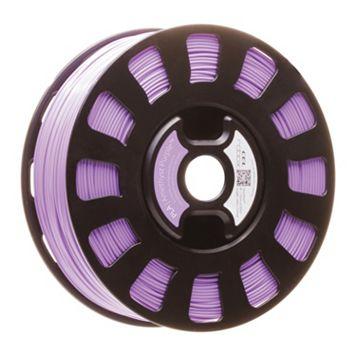 CEL Amethyst Purple PLA Filament