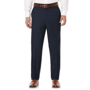 Savane Premium Flex Gab Stretch Dress Pants