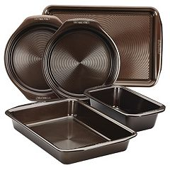 Circulon Symmetry 5 pc Nonstick Bakeware Set