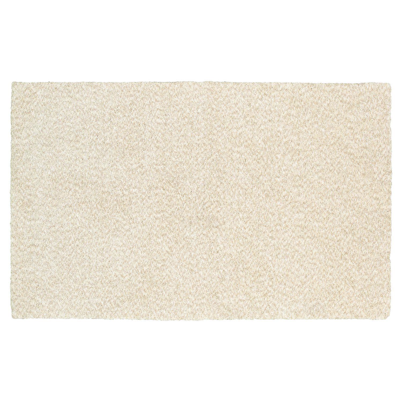 oriental weavers heavenly indulgent solid shag rug - Shaggy Rug