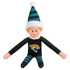 Jacksonville Jaguars Team Elf