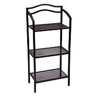 Household Essentials 3 tier Rack
