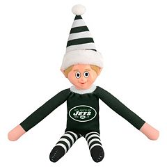 New York Jets Team Elf