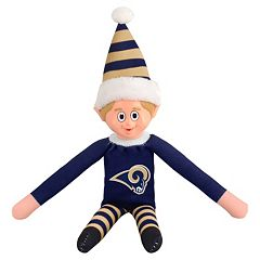 Los Angeles Rams Team Elf