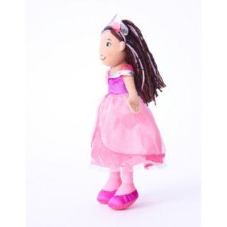 Groovy Girls Fairybelles Cricket Doll by Manhattan Toy