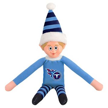 Tennessee Titans Team Elf