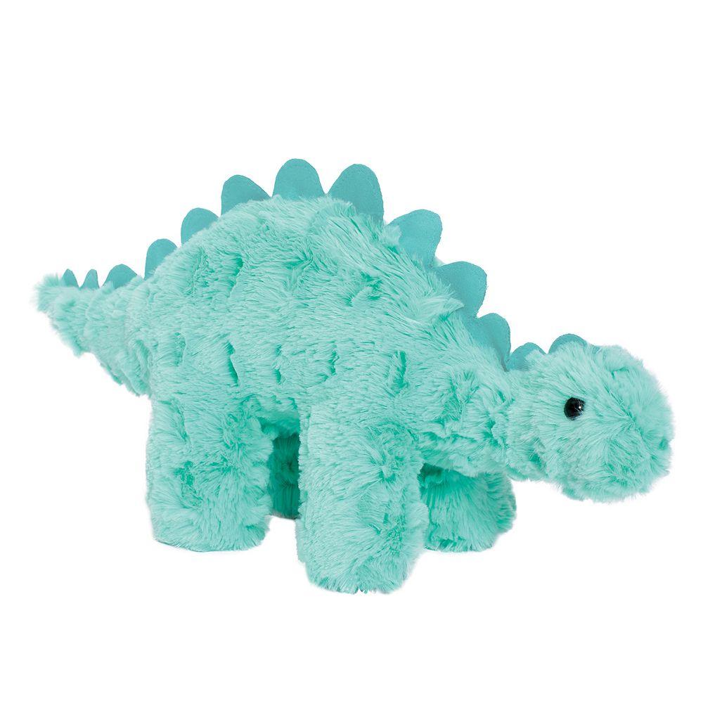 Little Jurassics Chomp Plush by Manhattan Toy