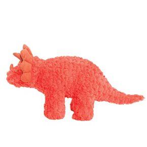 Little Jurassics Rory Plush by Manhattan Toy