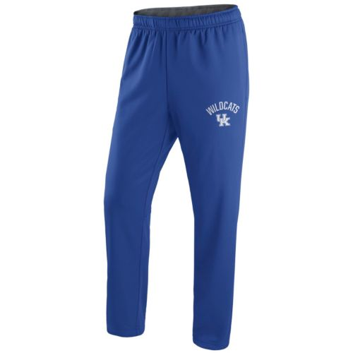 Men's Nike Kentucky Wildcats Circuit Therma-FIT Pants