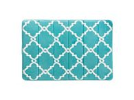 Memory Foam Bath Rugs
