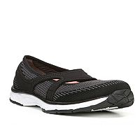 Dr. Scholl's Atlas Women's Slip-On Mary Jane Sneakers