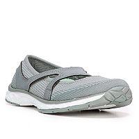 Dr. Scholl's Atlas Women's Slip-On Mary Jane Sneakers