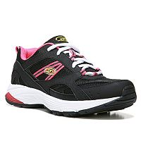 Dr. Scholl's Curry Women's Walking Shoes