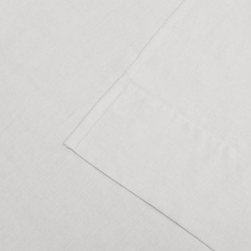 Madison Park Signature 2-pack Cotton Linen Blend Pillowcases