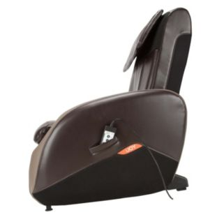 Human Touch iJoy Active 2.0 Massage Chair