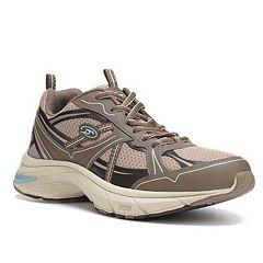Dr. Scholl's Persue Women's Walking Shoes