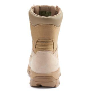 Bates Desert Men's Water Resistant Boots