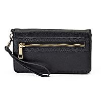 Apt. 9® Margo Wallet