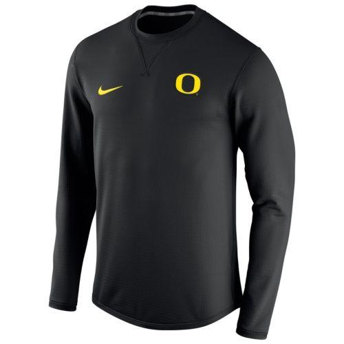 Men's Nike Oregon Ducks Modern...