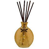 San Miguel Valerie Reed Diffuser 10-piece Set