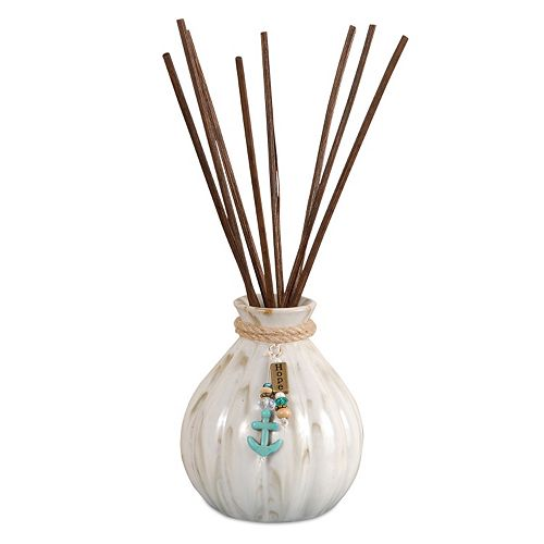 San Miguel Chloe Anchor Diffuser 10-piece Set