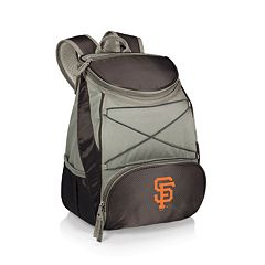 Picnic Time San Francisco Giants PTX Backpack Cooler