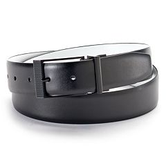 Big & Tall Grand Slam Reversible Golf Belt