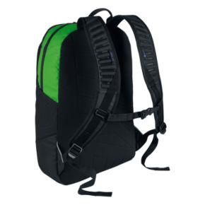 Nike Alpha Adapt Rise Laptop Backpack