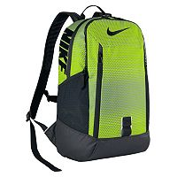 Nike Alpha Adapt Rise Graphic Laptop Backpack