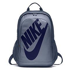 Nike Hayward Futura 2.0 Laptop Backpack