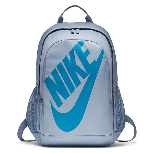 Nike Hayward Futura 2.0 Laptop Backpack ed47cd725c435