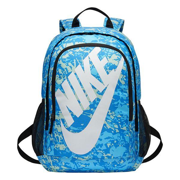 Elucidación limpiar silencio  Nike Hayward Futura 2.0 Laptop Backpack