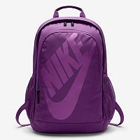 Nike Hayward Futura 2.0 Laptop Backpack