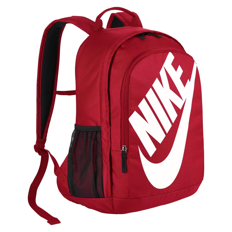 Цена микаса мт-58-49 рюкзаки херлиц рюкзаки для первоклассников в спб