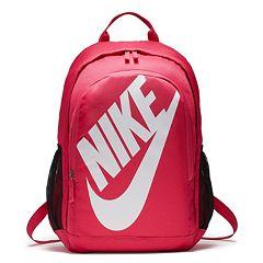 f482e78236 Nike Hayward Futura 2.0 Laptop Backpack