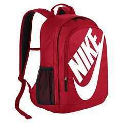 00145b1706d Nike Hayward Futura 2.0 Laptop Backpack