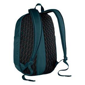 Nike Auralux Sonder Laptop Backpack