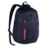 Nike Auralux Sonder Laptop Backpack
