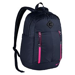 Nike Auralux Sonder Laptop Backpack be988f3e4