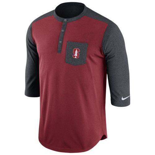 Men's Nike Stanford Cardinal D...