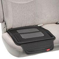 Diono Waterproof Car Seat Guard