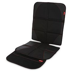 Diono Ultra Mat Waterproof Car Seat Guard