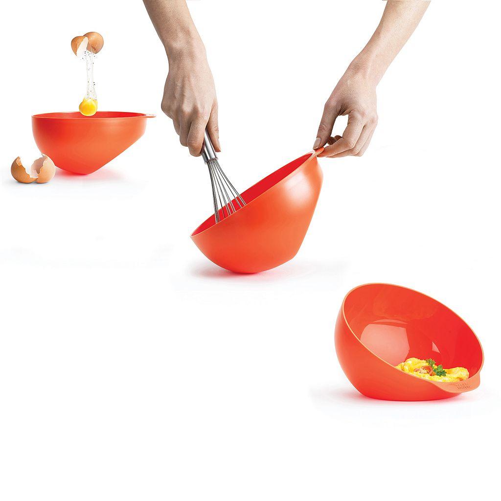 Joseph Joseph M-Cuisine Omelet Bowl
