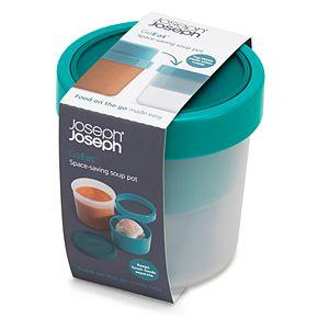 Joseph Joseph GoEat Soup Pot