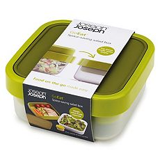 Joseph Joseph GoEat Salad Box