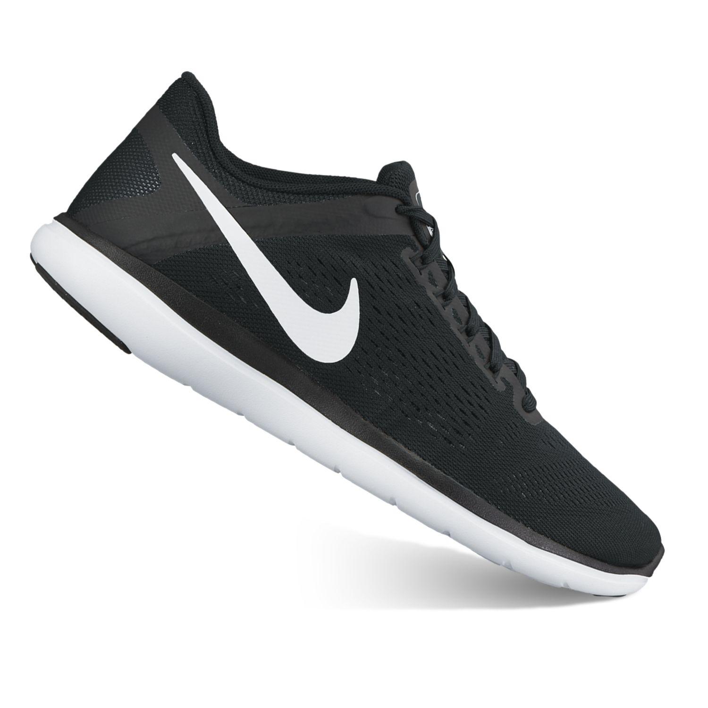 check out 46249 d5b01 Nike Free Run 3 Womens Blue Black White