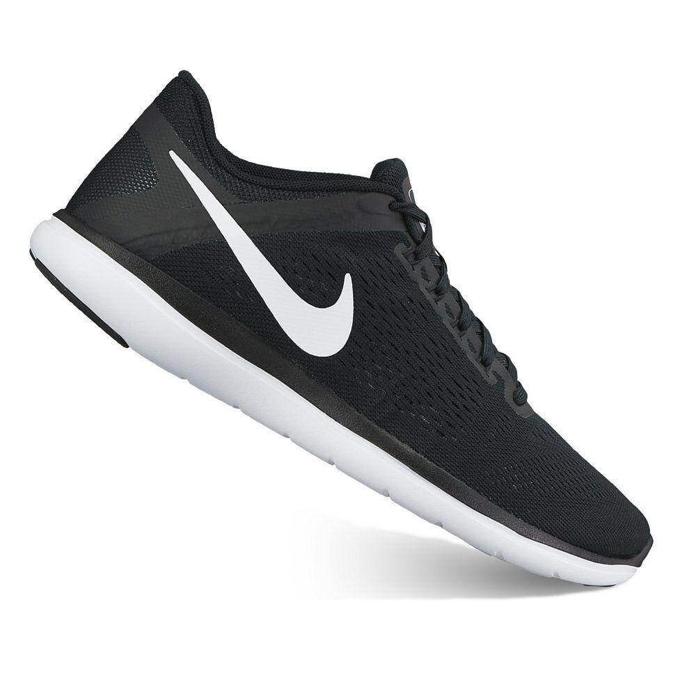 Nike Flex Run 2016 Women's Running Shoes