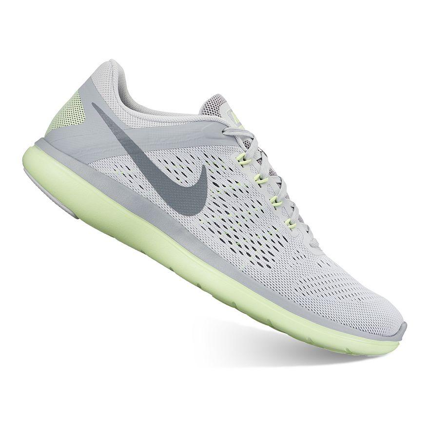 593ea1f773178 Nike Flex Run 2016 Women s Running Shoes · View Larger
