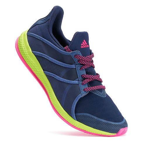 df2252170 adidas Gymbreaker Bounce Women s Training Shoes